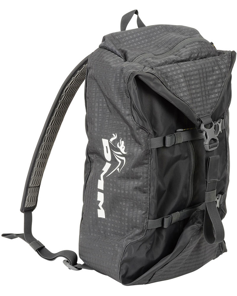 DMM Classic Rope Bag 0