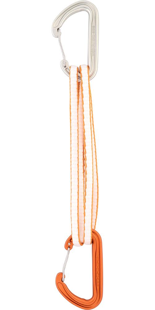 DMM Phantom Quickdraw 60cm Alpine Orange 0
