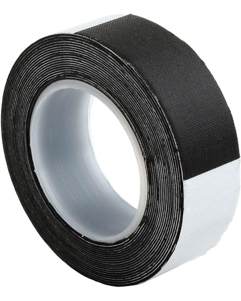 DMM Grippy Grip Tape Black 0