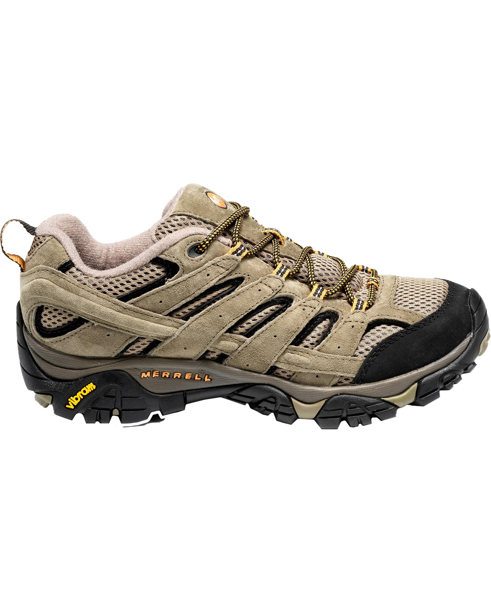 Merrell Moab 2 Ventilator Men's Shoes 0