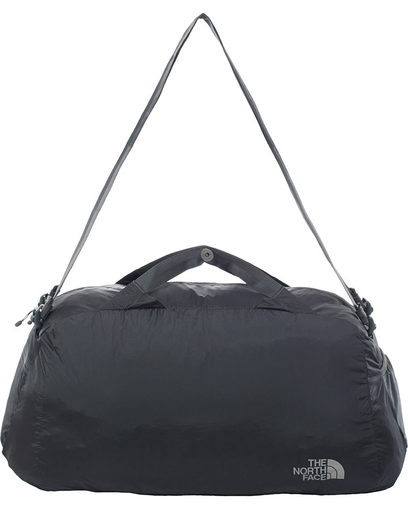 The North Face Flyweight Duffel 0