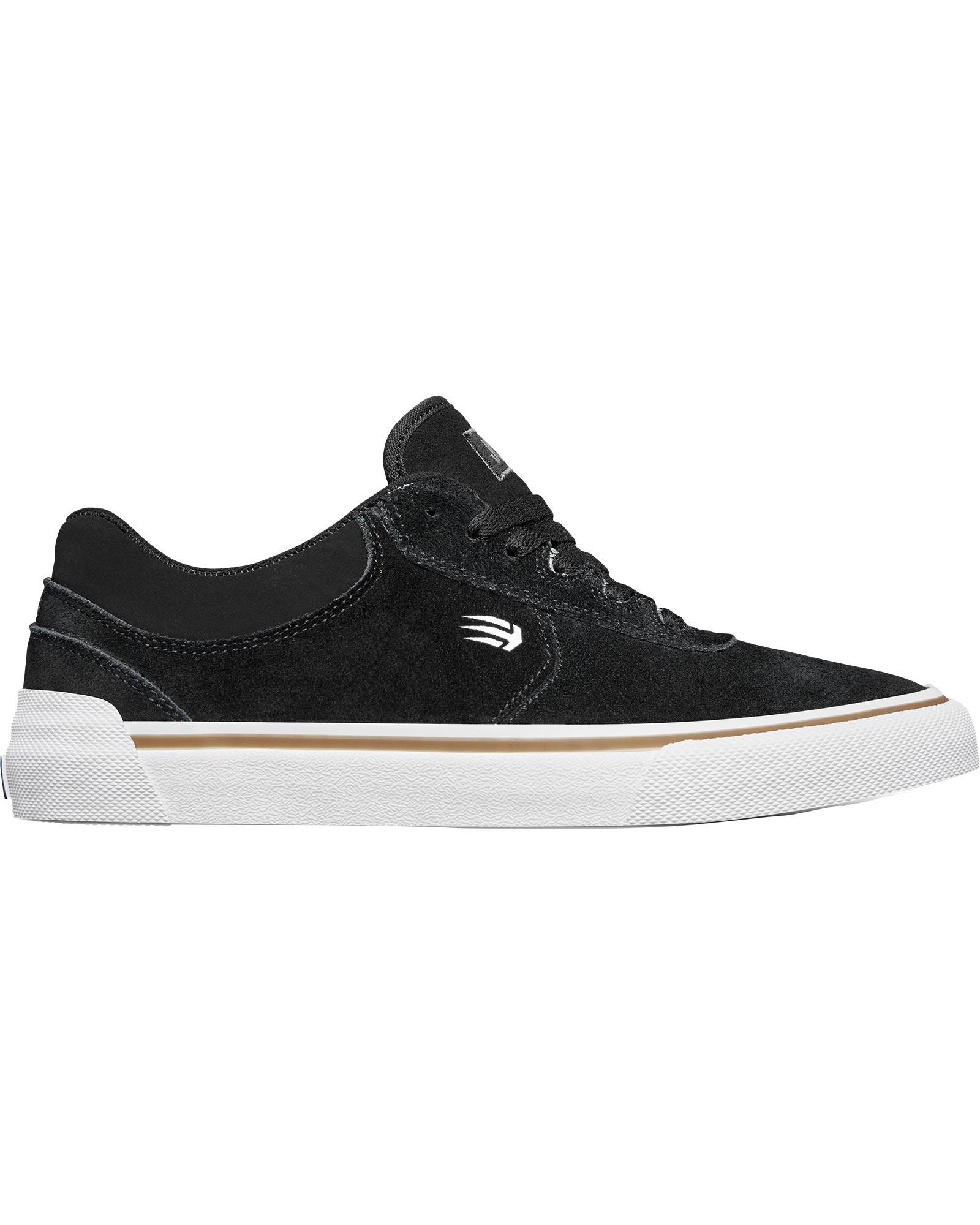 Etnies Joslin Vulc Men's Shoes 0