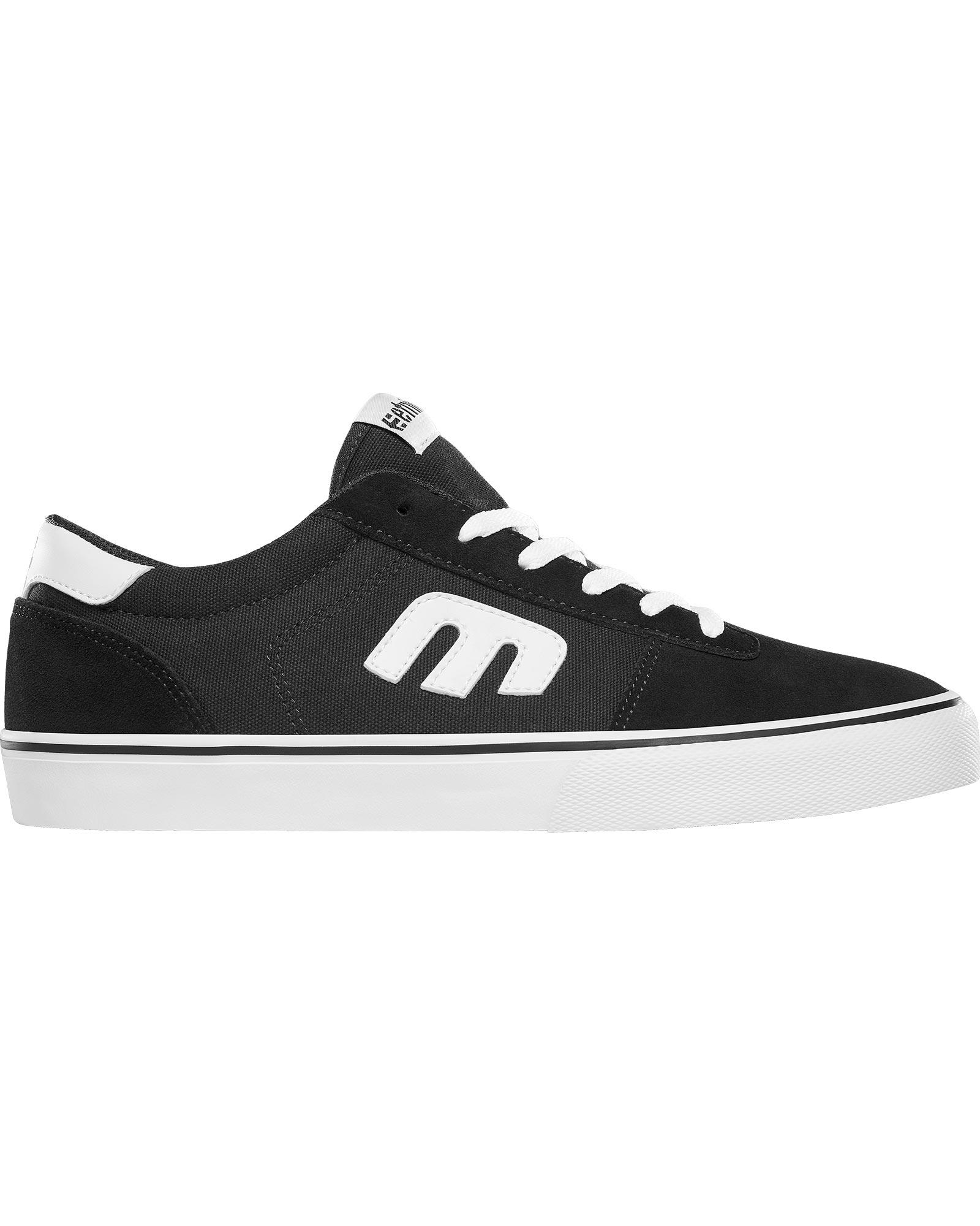 Etnies Calli Vulc Men's Shoes 0