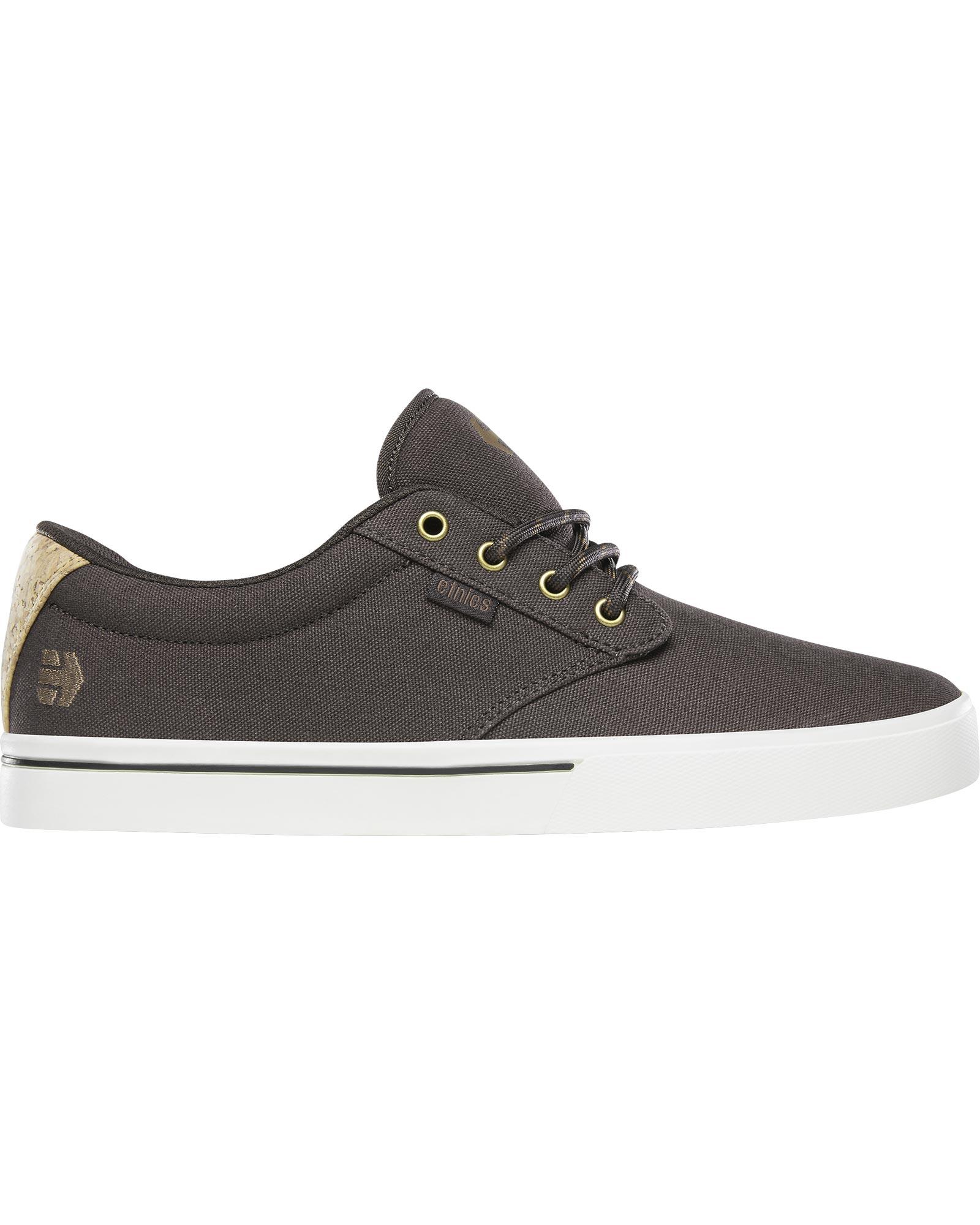 Etnies Jameson ECO 2 Men's Shoes 0