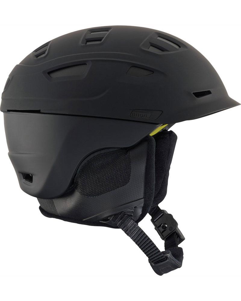 Anon Prime MIPS Snowsports Helmet 2018 / 2019 0