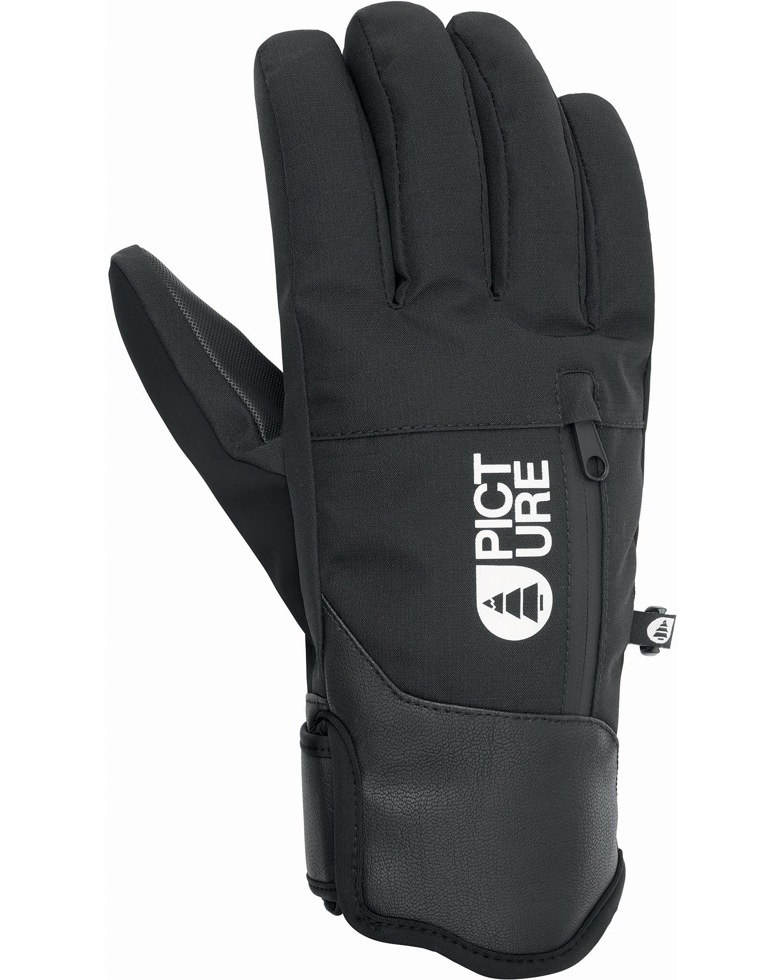 Picture Men's Madson Ski Gloves 0