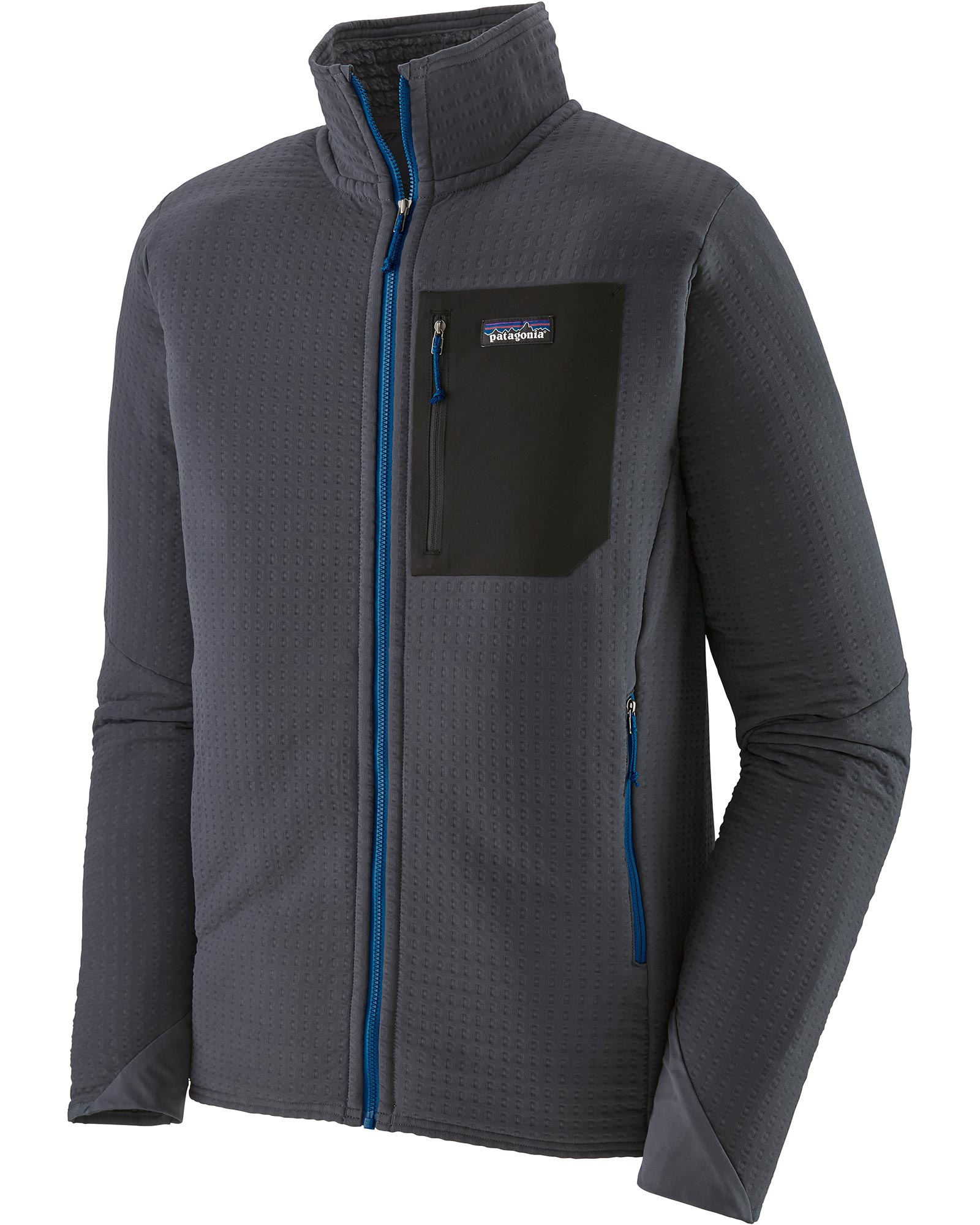 Patagonia Men's R2 TechFace Jacket 0