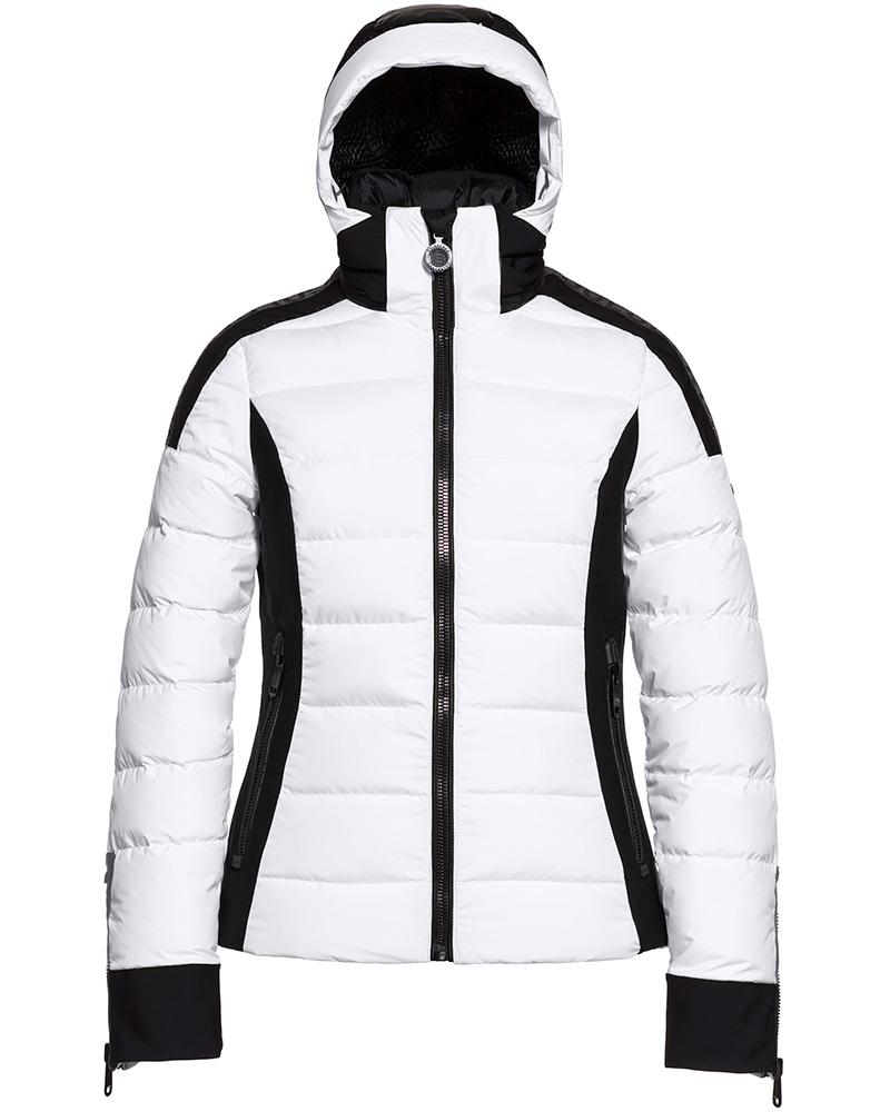 Goldbergh Women's Almete Ski Jacket 0