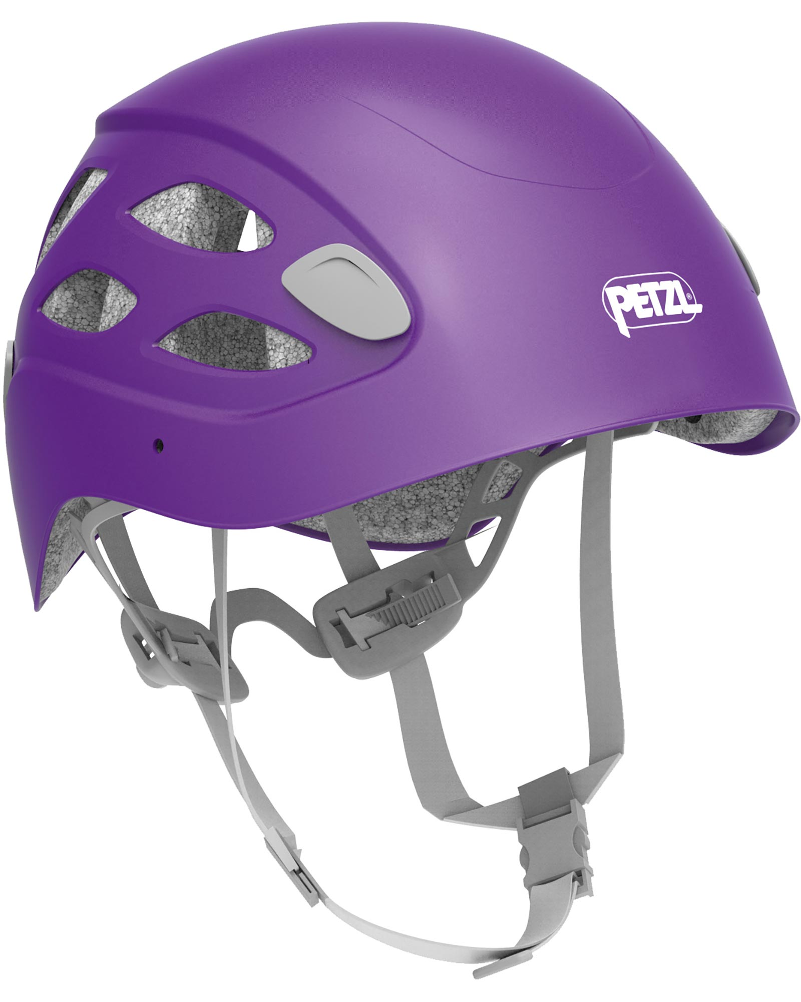 Petzl Women's Borea Climbing Helmet 0