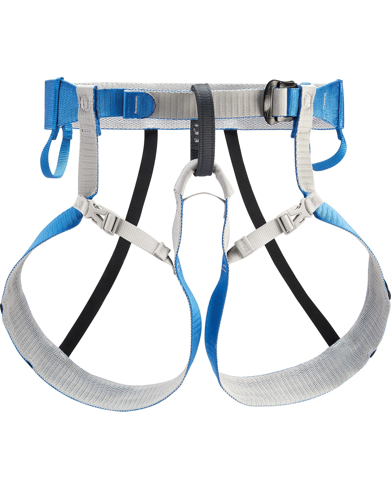 Petzl Tour Climbing Harness 0
