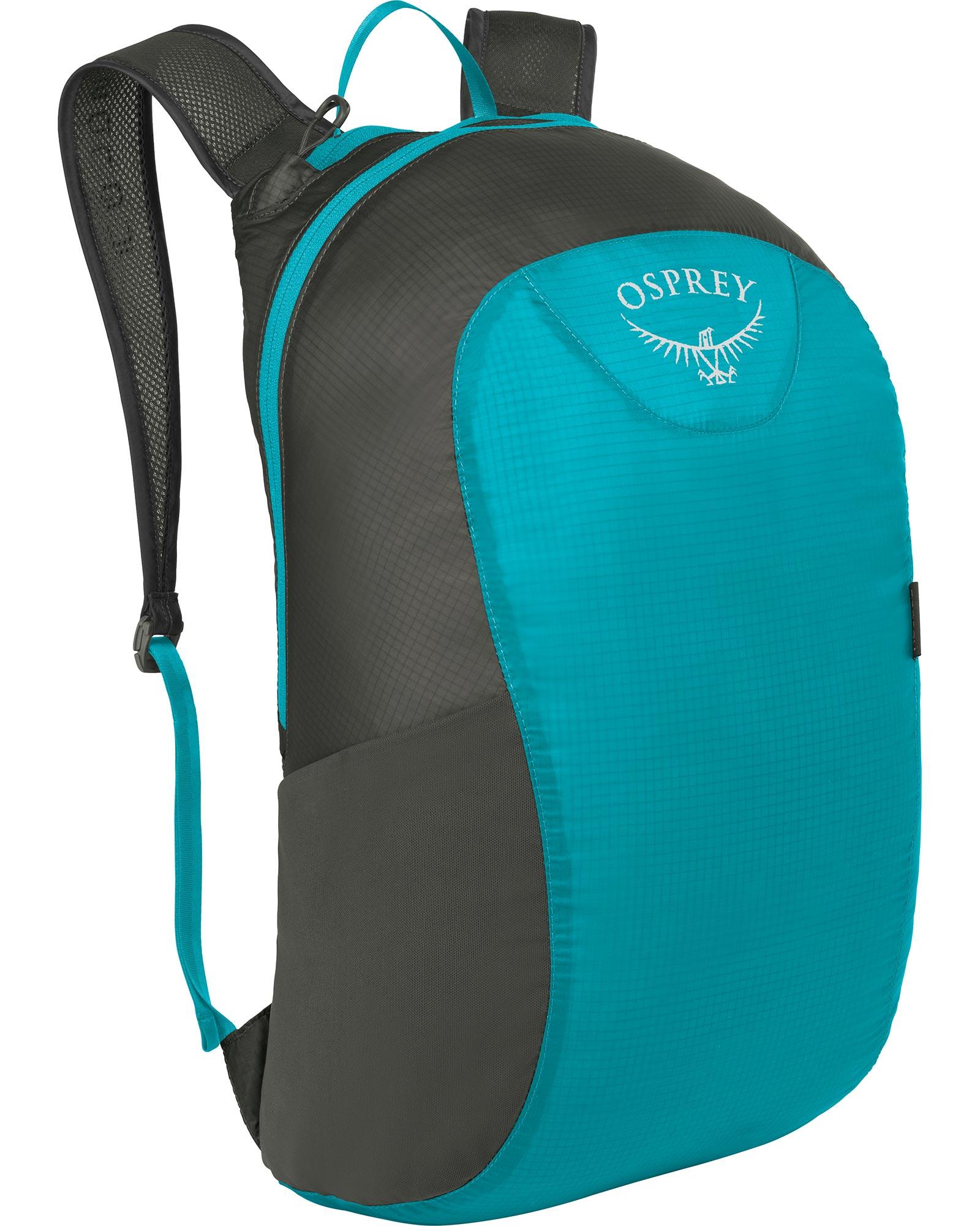 Osprey Ultralight 18 Stuff Pack 0