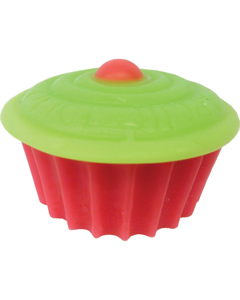 One Ball Jay Cup Cake Wax 100g 0