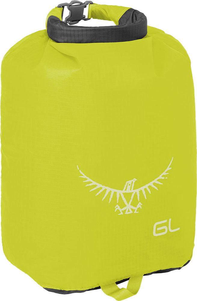 Product image of Osprey Ultralight DrySack 6L