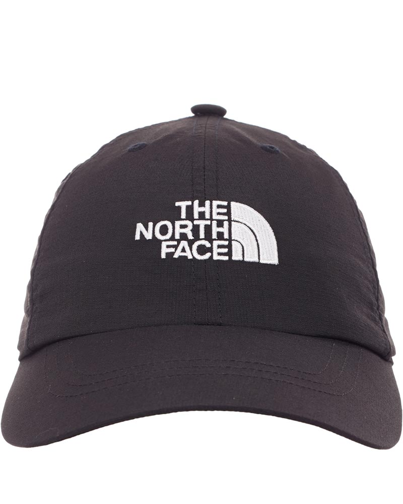 The North Face Horizon Hat 0