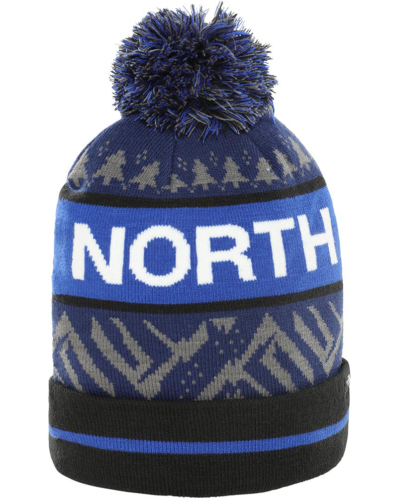 The North Face Ski Tuke V Beanie 0