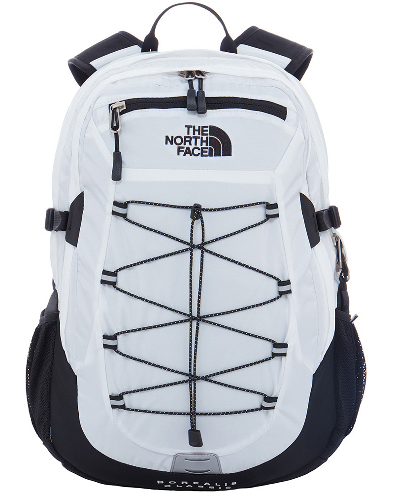The North Face Men's Borealis Classic Backpack 29L 0