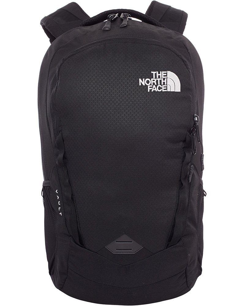 The North Face Men's Vault Backpack 0