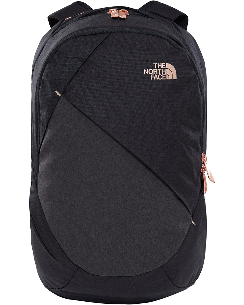 The North Face Women's Isabella Backpack 21L 0