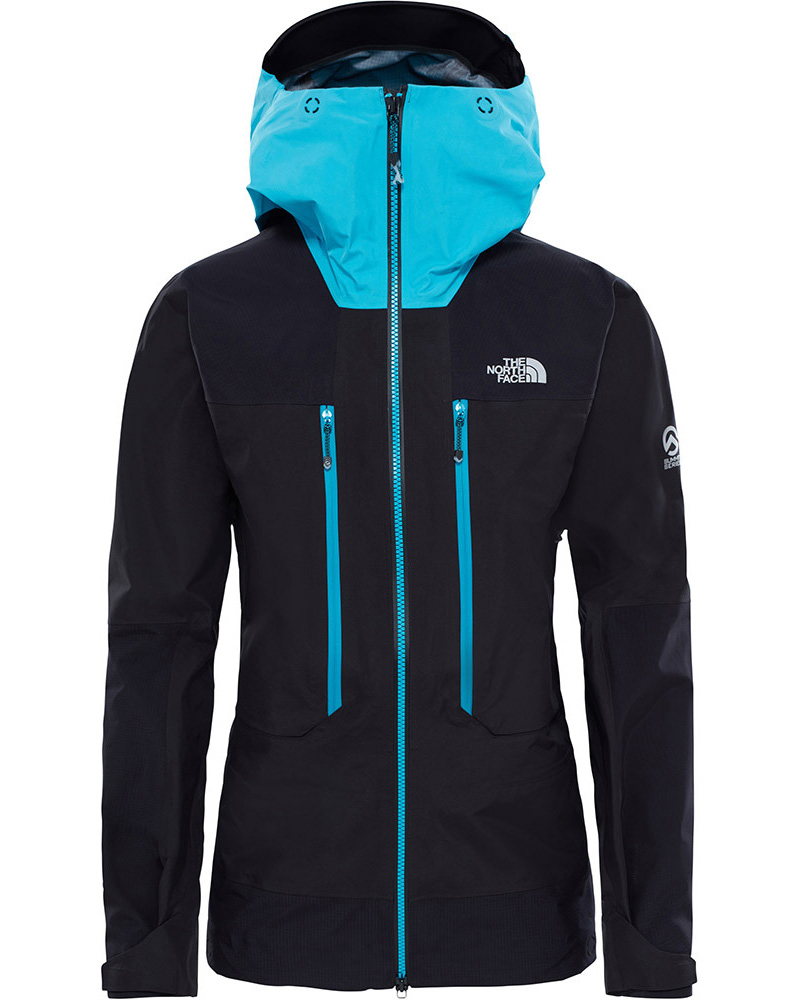 The North Face Women's Summit Series L5 GORE-TEX Pro Jacket 0
