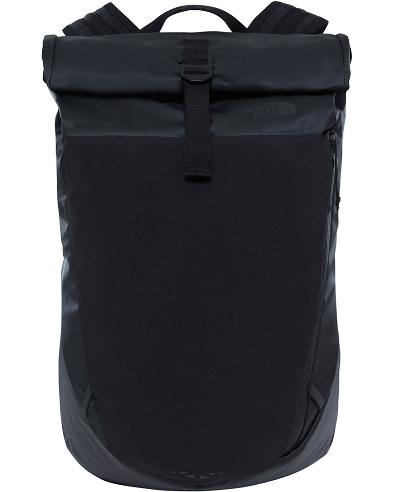 The North Face Peckham 27L Backpack 0