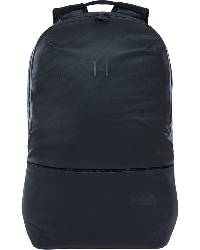 The North Face Back to the Future Berkeley 20L Backpack 0