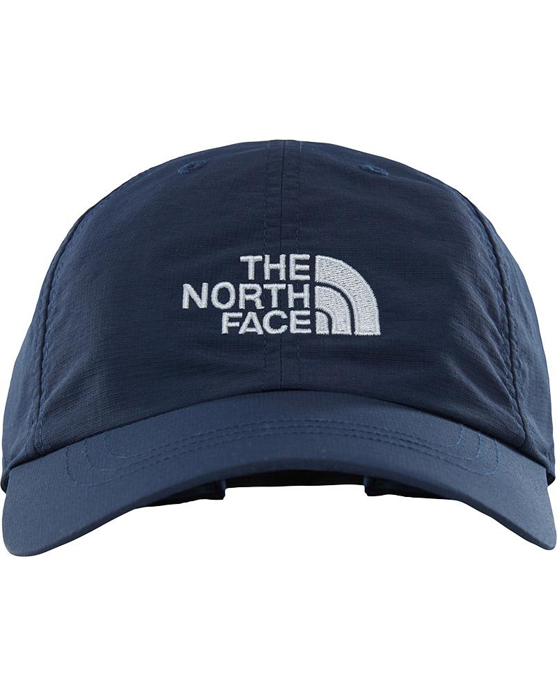 The North Face Horizon Hat Urban Navy 0