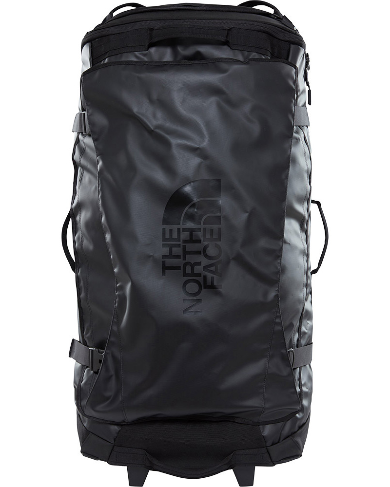 "The North Face Rolling Thunder 36"" Travel Luggage 0"