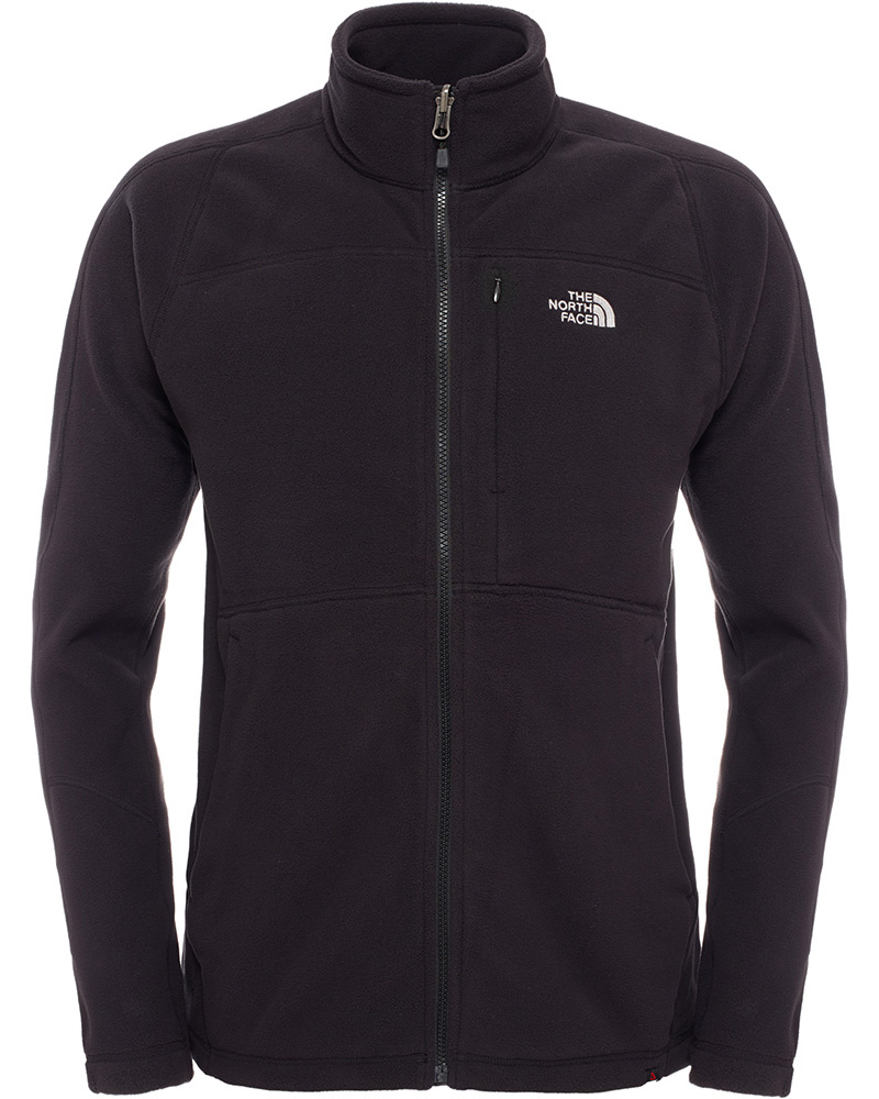 The North Face Womens Gps Logo T-shirt Aviemore