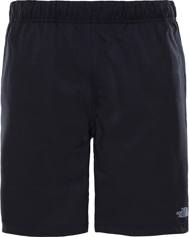 The North Face Men's Versitas Dual Shorts 0