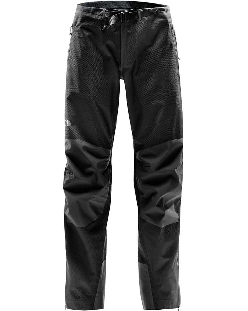 The North Face Women's Summit Series L5 Alpine GORE-TEX Shell Waterproof Pants 0