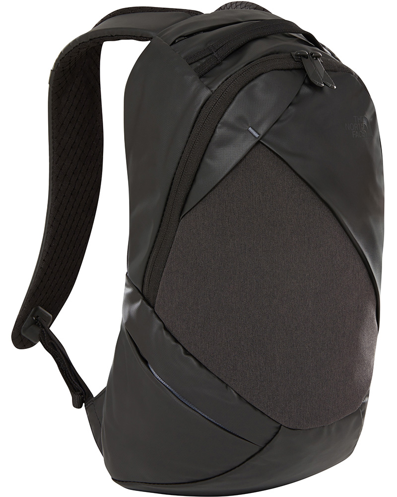 The North Face Women's Electra Backpack 12L 0