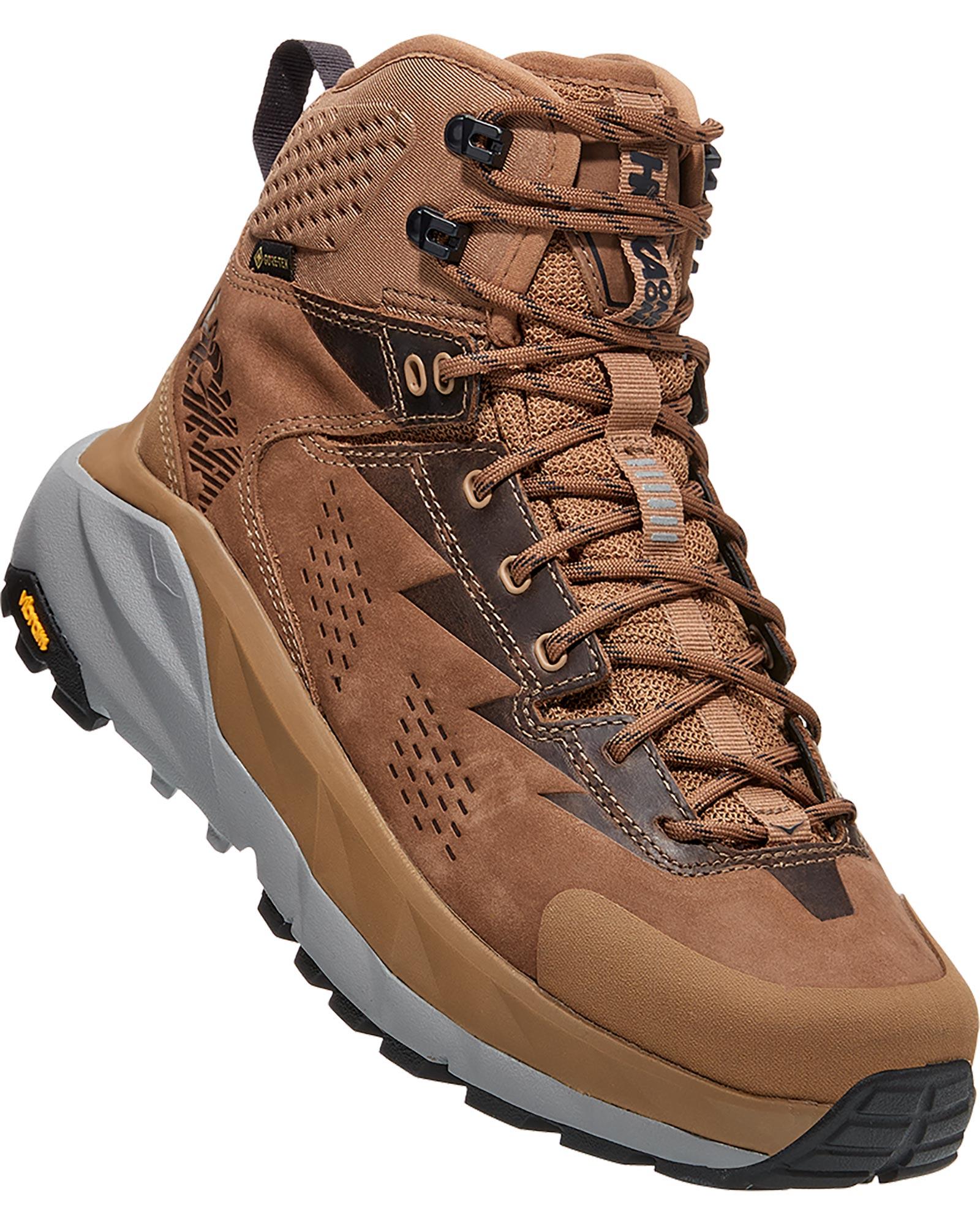 Hoka One One Kaha GORE-TEX Women's Boots 0