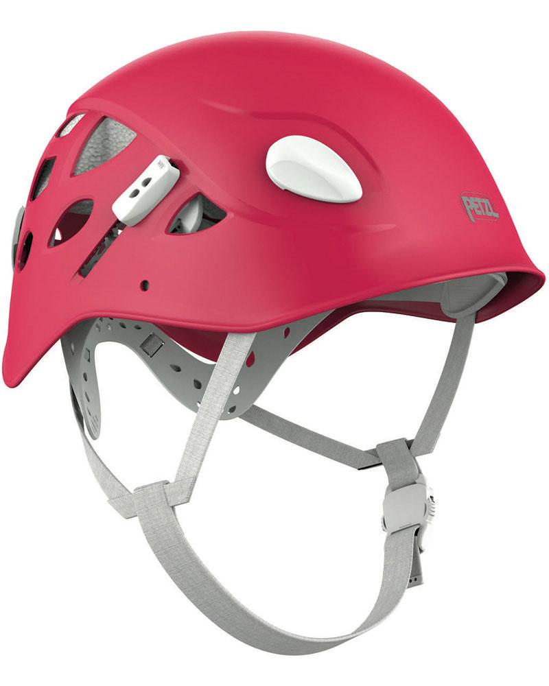 Petzl Women's Elia Climbing Helmet 0