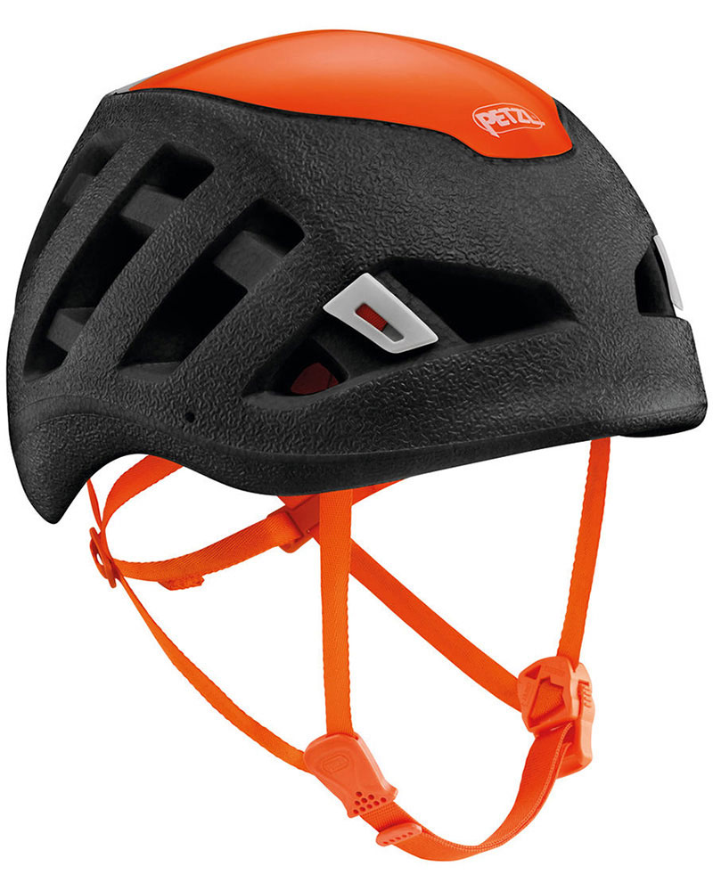 Petzl Sirocco Climbing Helmet 0