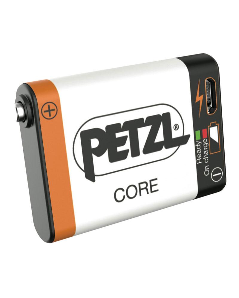 Petzl Core Battery No Colour 0