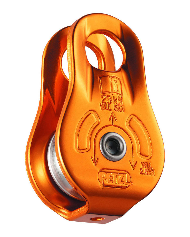Petzl Fixe Pulley 0