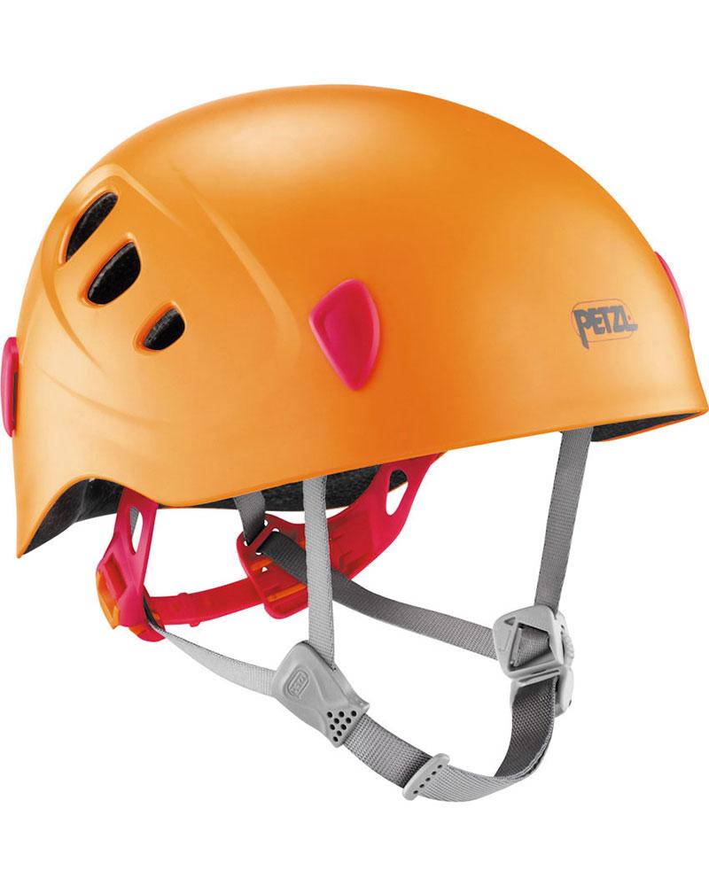 Petzl Kids' Picchu Helmet 0