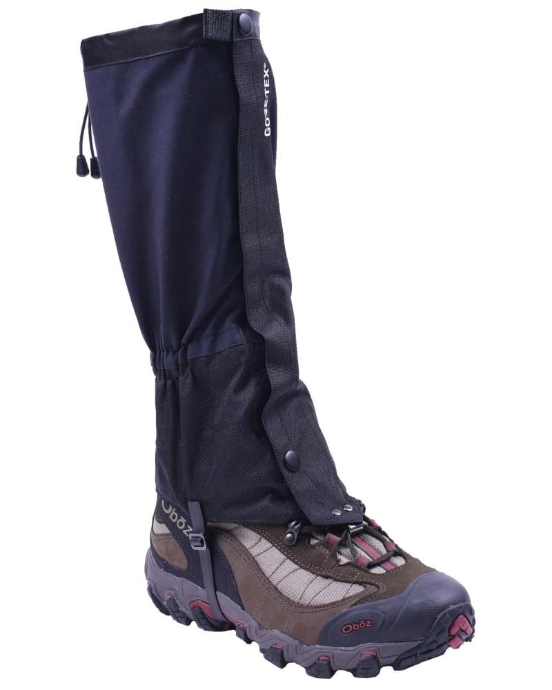 Trekmates Cairngorm GORE-TEX Pro Gaiters 0