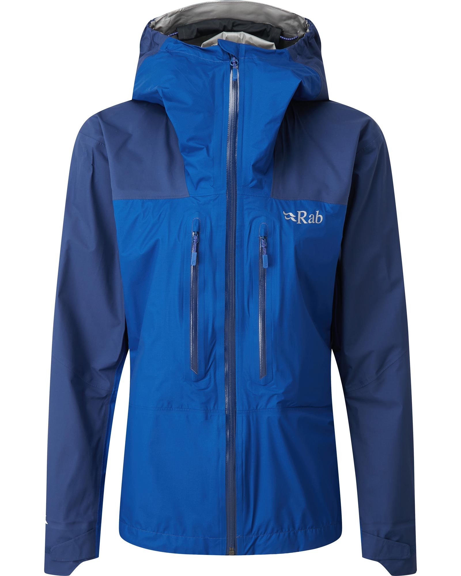 Rab Womens Microlight Alpine Jacket