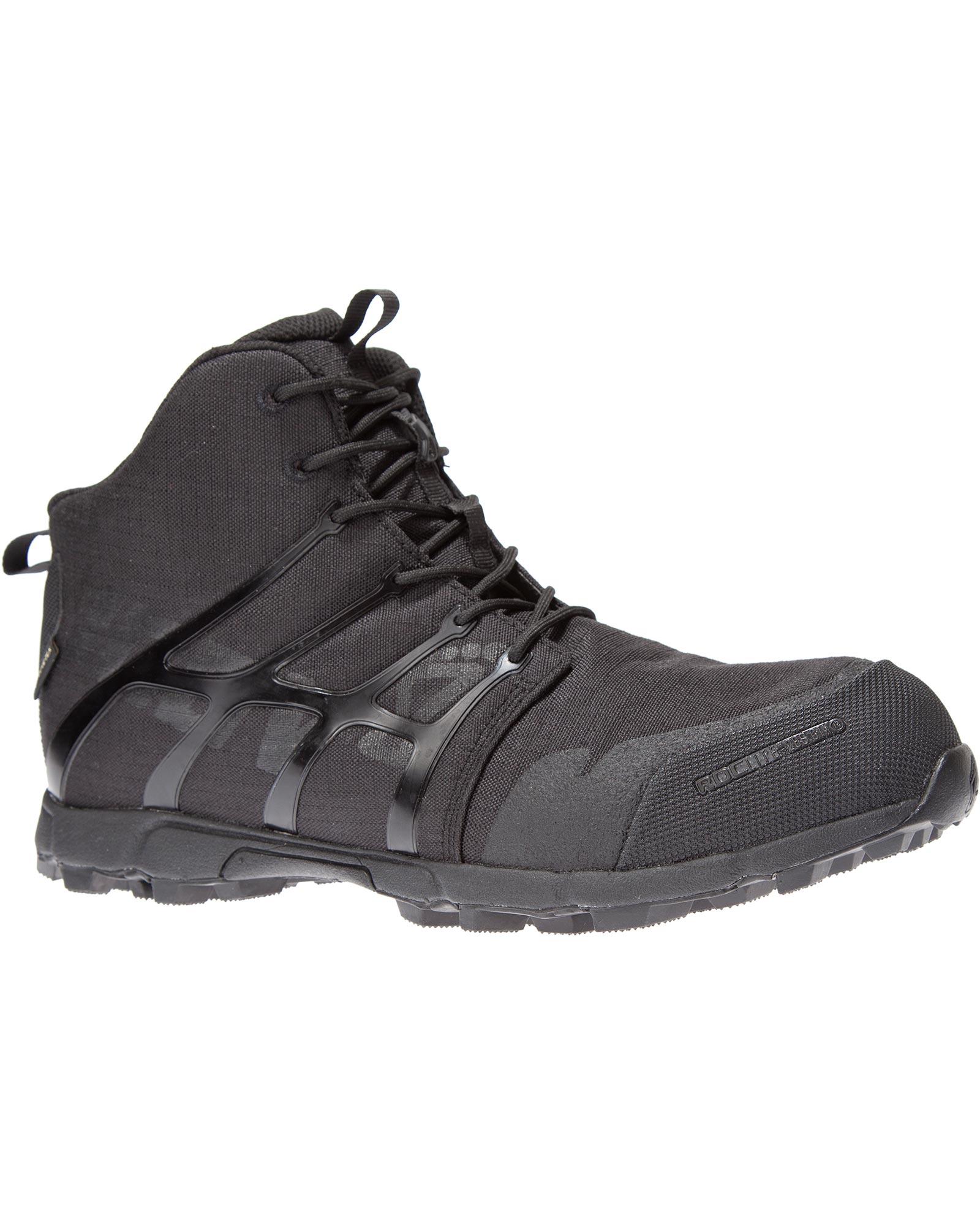 Inov-8 Men's Roclite G 286 Mid GORE-TEX Walking Boots 0