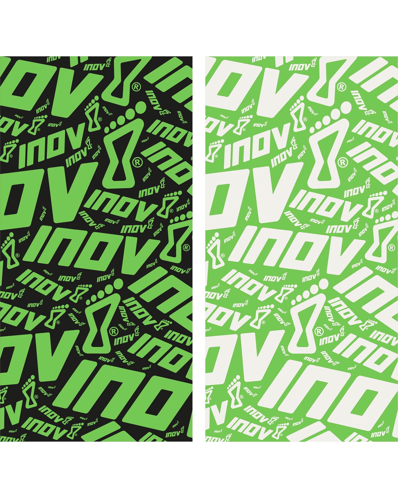 Inov-8 Wrag 30 2