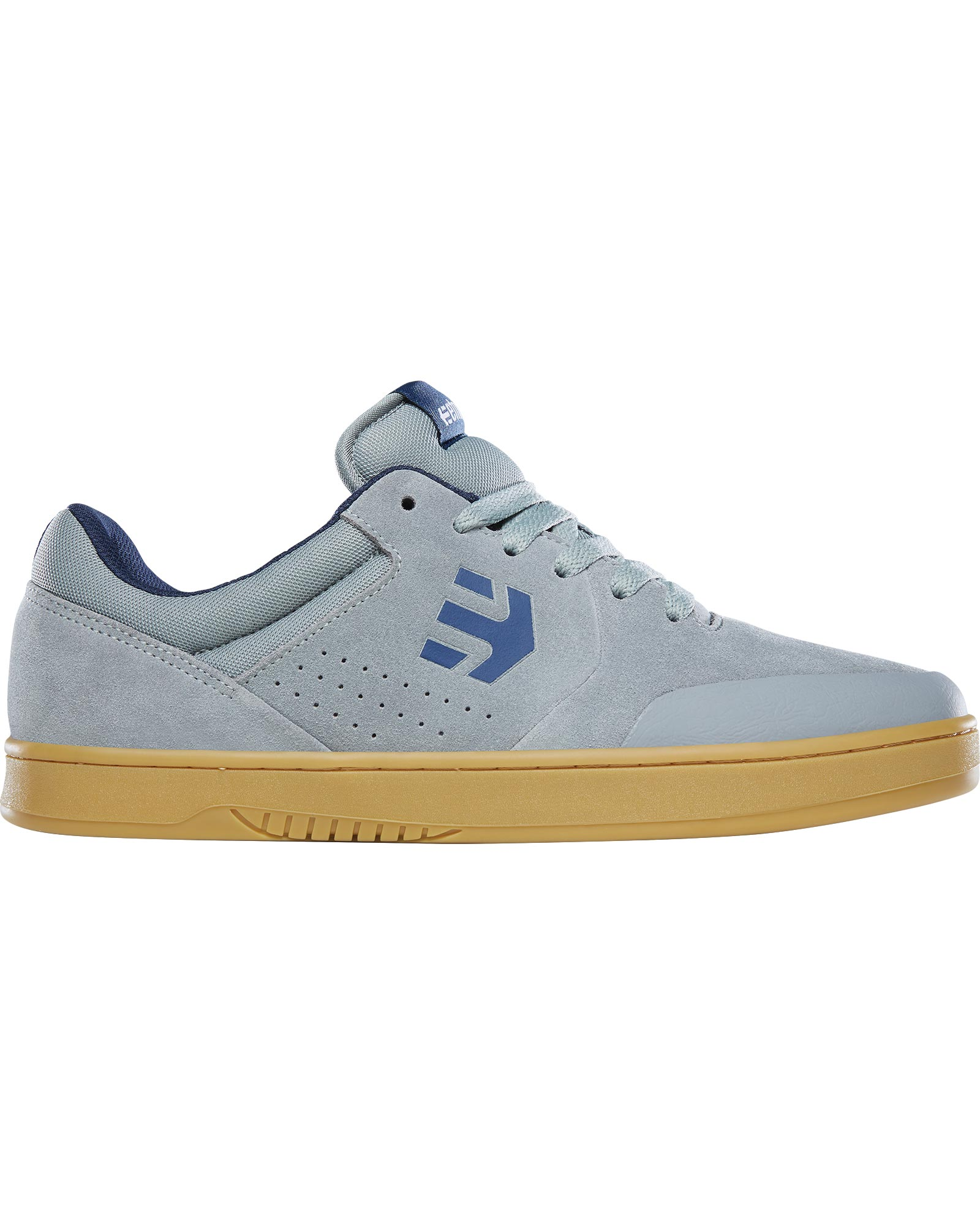 Etnies Marana Men's Shoes 0