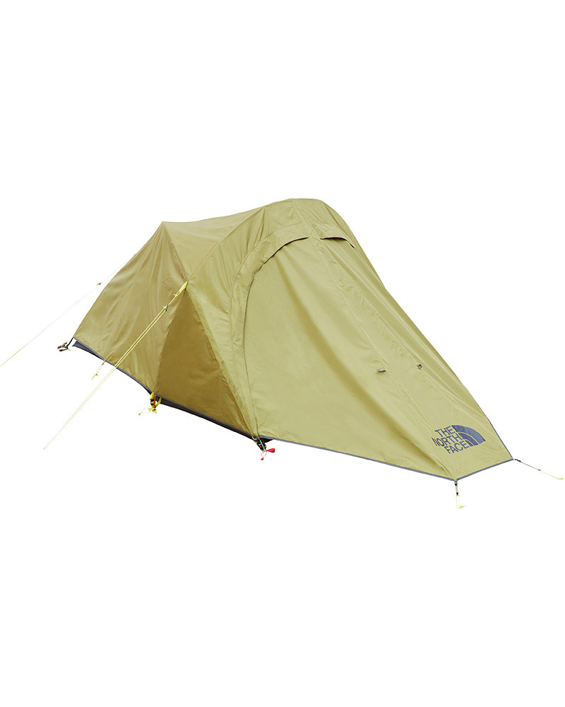 The North Face Tadpole DL 2 Tent 0