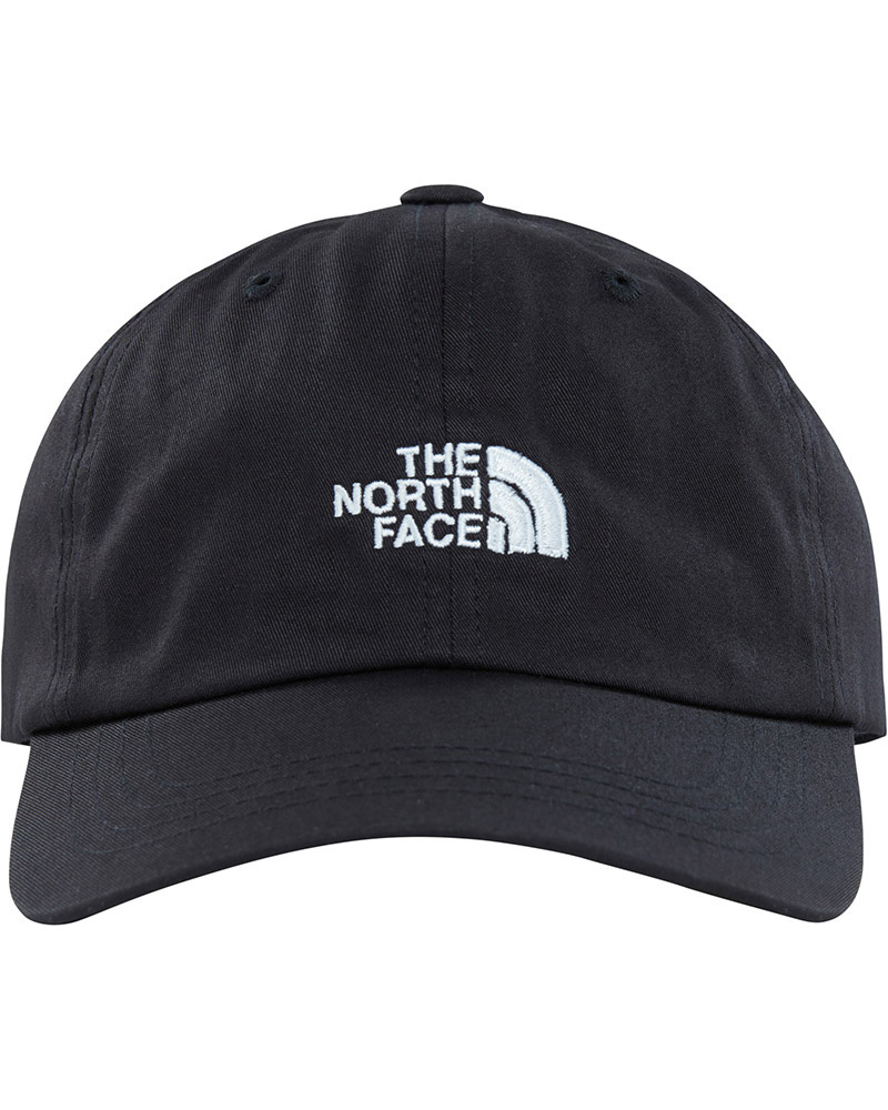 The North Face The Norm Hat TNF Black 0