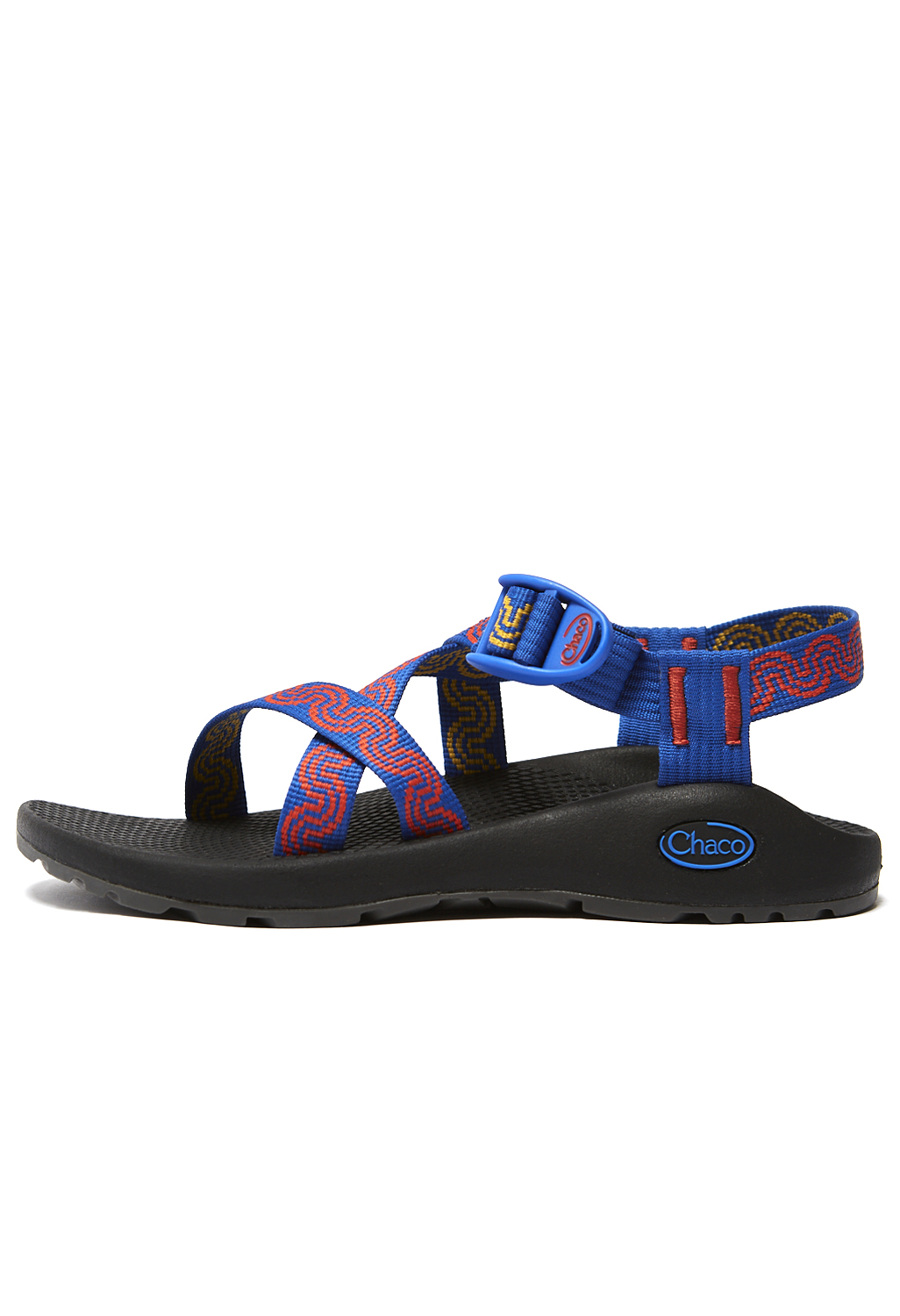 Chaco Women's Z/1 Classic Sandals 0