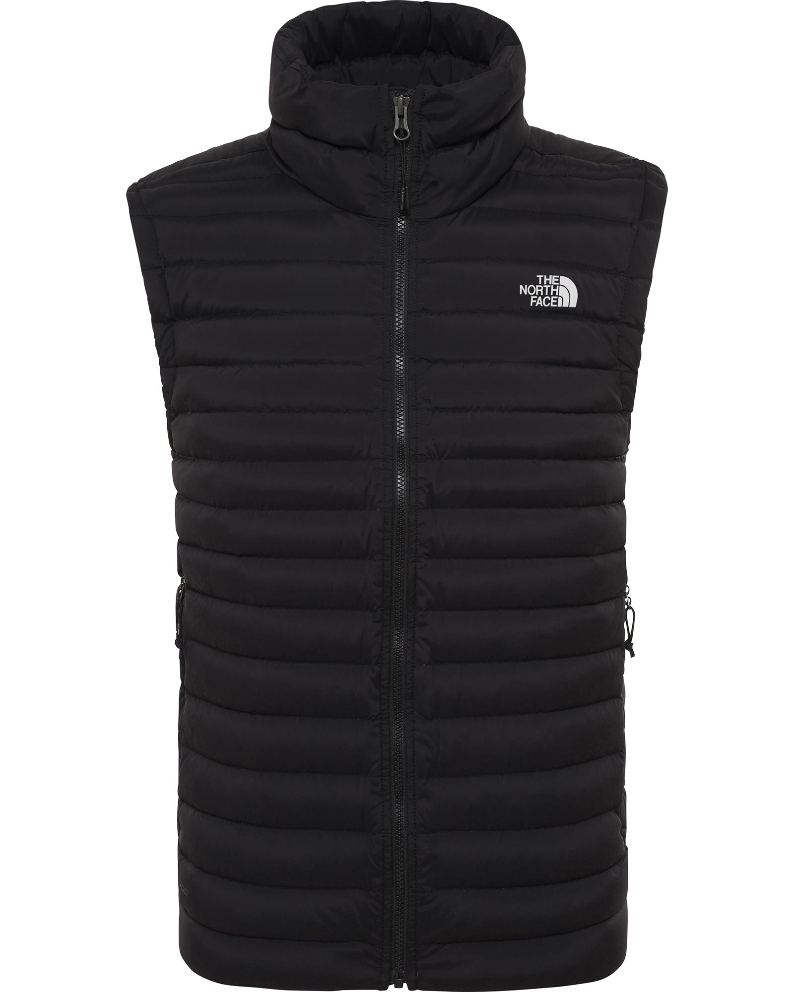 The North Face Womens Atlas Triclimate 3 In 1 Jacket