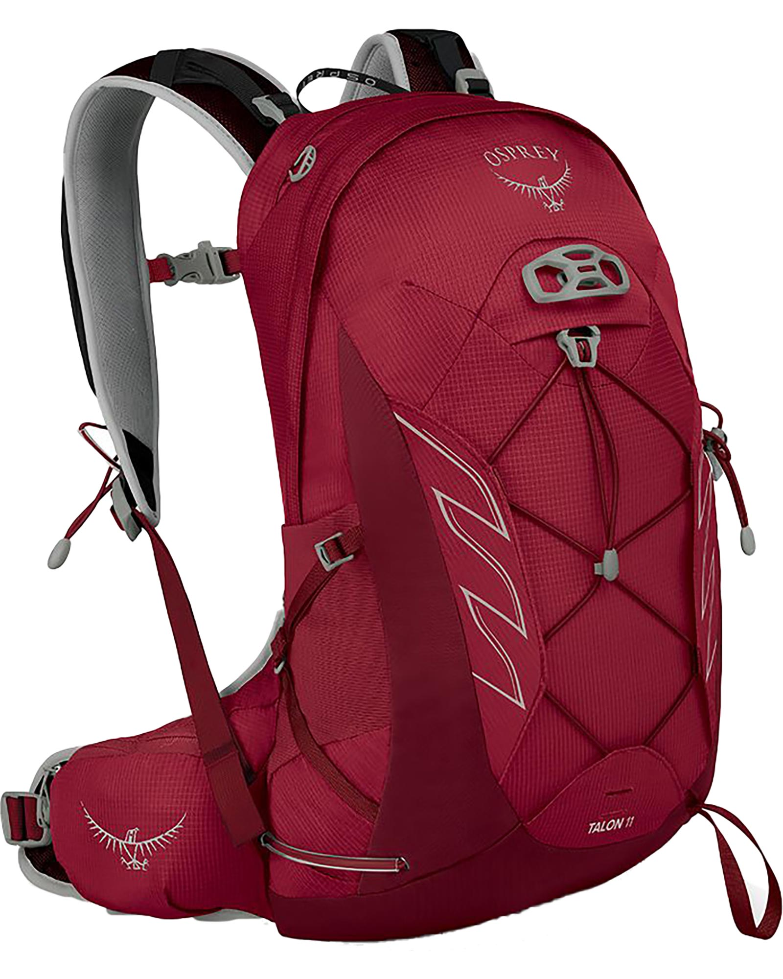 Osprey Talon 11 Backpack 0