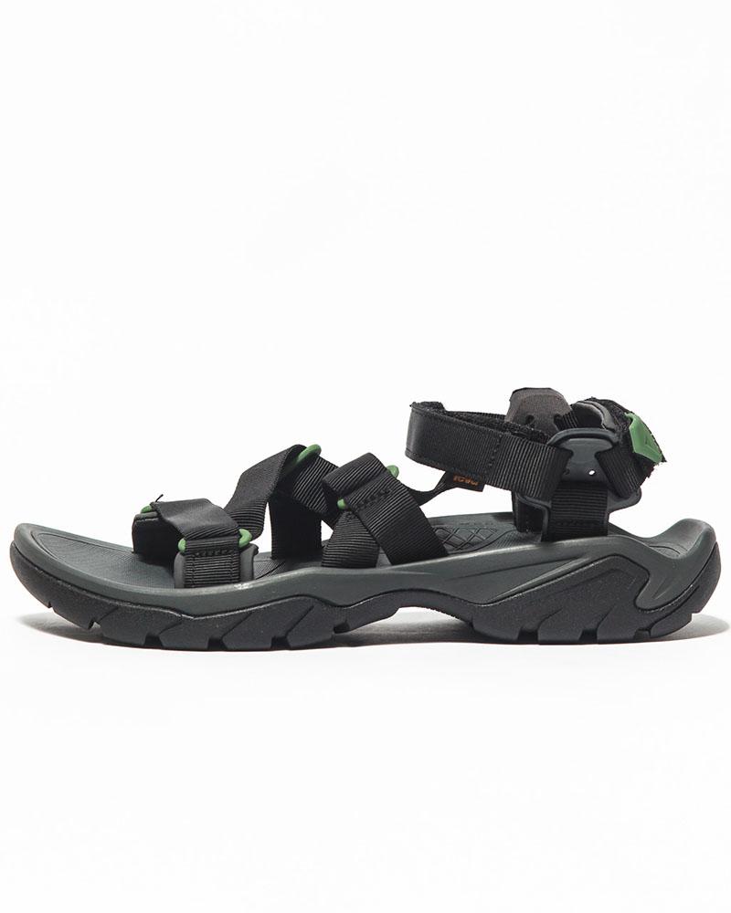 Teva Men's Terra Fi 5 Sport Sandals 0