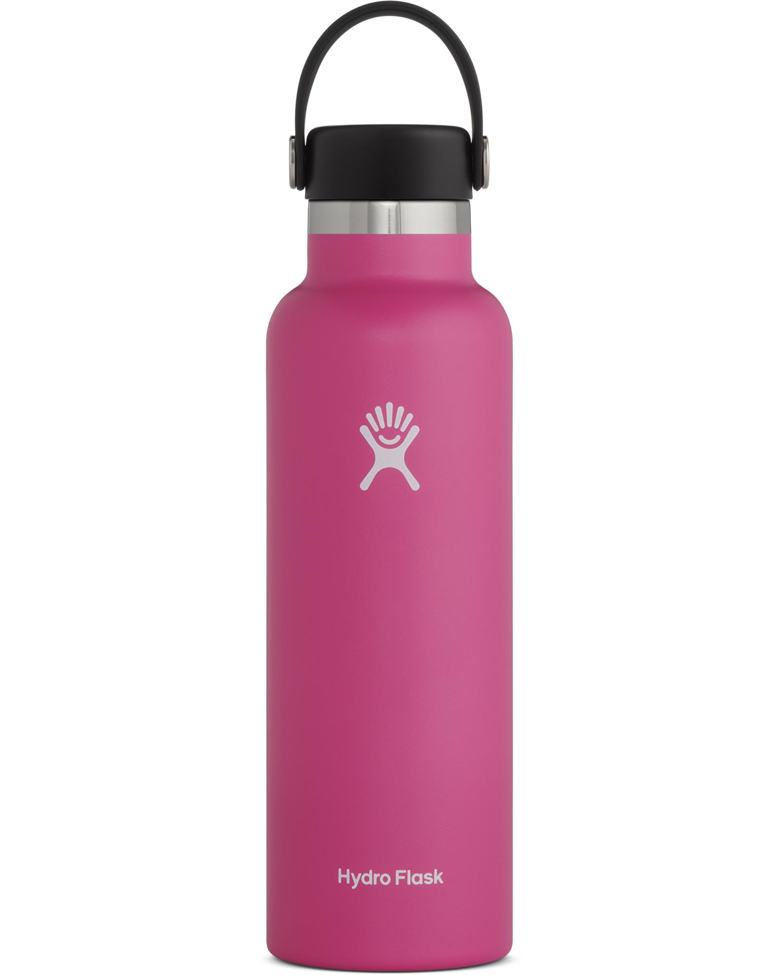 Hydro Flask Standard Mouth 21oz (621ml) 0