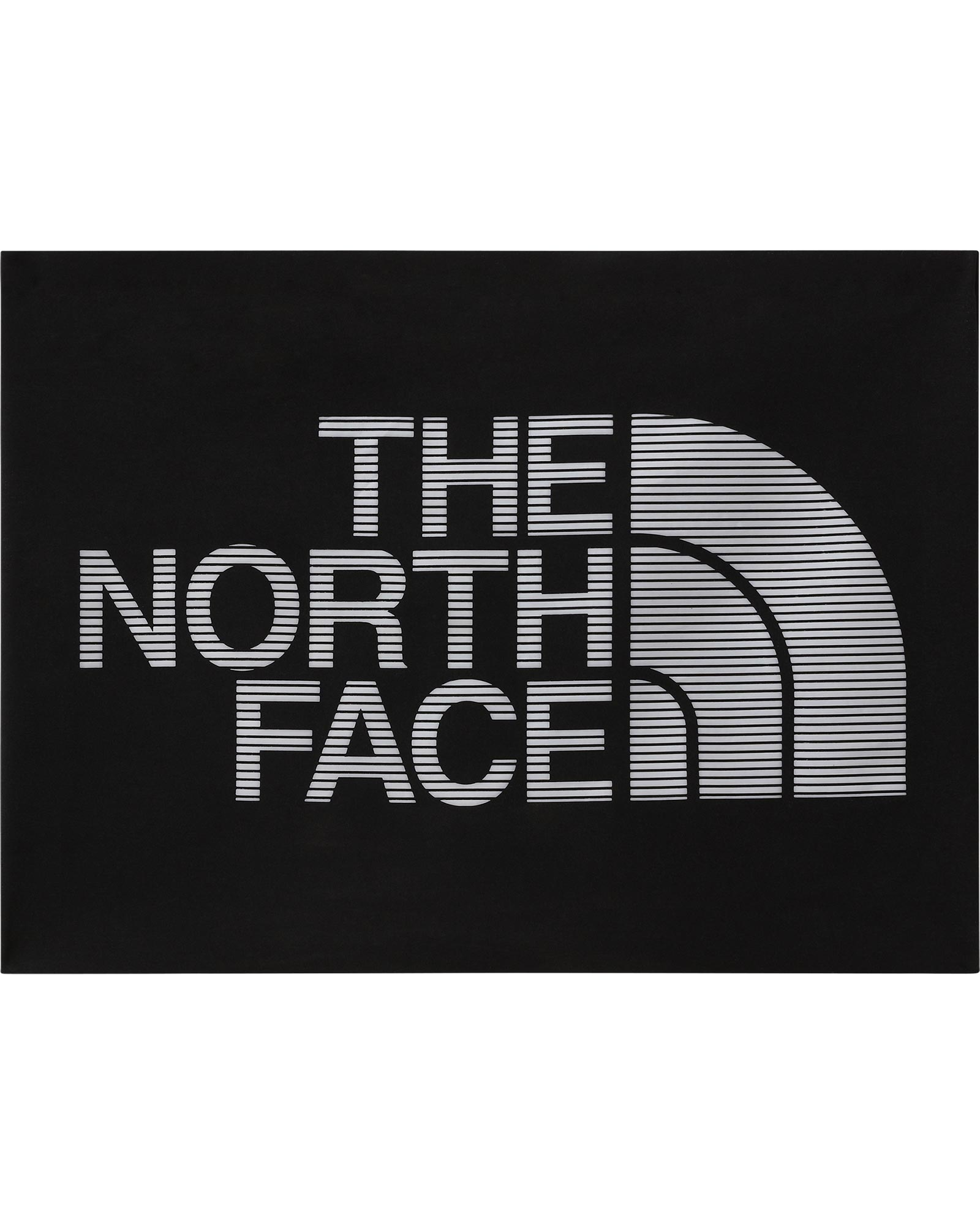 The North Face Flight Neck Gaiter 0